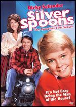 Silver Spoons: The Complete First Season [3 Discs]