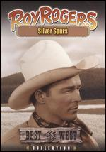 Silver Spurs