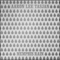 Silver Tears - Aaron Lee Tasjan