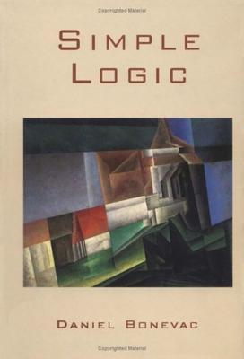 Simple Logic - Bonevac, Daniel