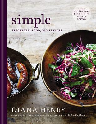 Simple - Henry, Diana