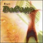 Simply Dacapo