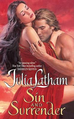 Sin and Surrender - Latham, Julia