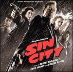 Sin City [Original Motion Picture Soundtrack]