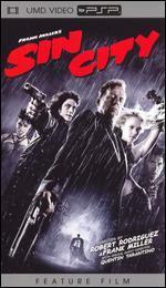 Sin City [UMD]