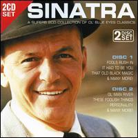 Sinatra [Air] - Frank Sinatra