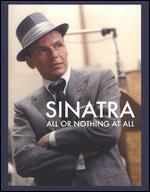 Sinatra: All or Nothing at All [2 Discs]