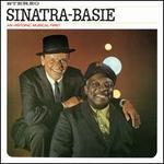 Sinatra-Basie: An Historic Musical First [LP]