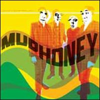 Since We've Become Translucent - Mudhoney