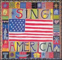 Sing America [Warner] - Various Artists