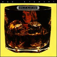Sing It Again Rod - Rod Stewart