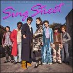 Sing Street [Original Motion Picture Soundtrack] [Bonus Tracks]
