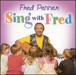 Sing with Fred