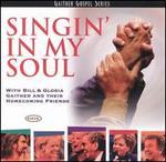 Singin' in My Soul