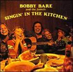 Singin' in the Kitchen [Bonus Tracks]