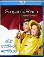 Singin' in the Rain [60th Anniversary Edition] [Blu-ray]