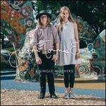 Single Mothers [LP]