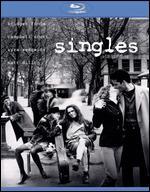 Singles [Blu-ray] - Cameron Crowe