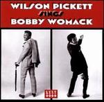 Sings Bobby Womack