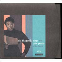 Sings the Cole Porter Song Book [Bonus Tracks] - Ella Fitzgerald