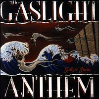 Sink or Swim - The Gaslight Anthem