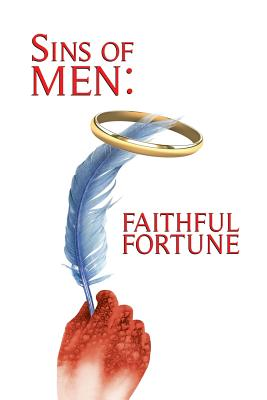 Sins of Men: Faithful Fortune - Poretti, Nickolas
