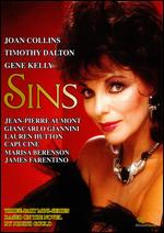 Sins - Douglas Hickox