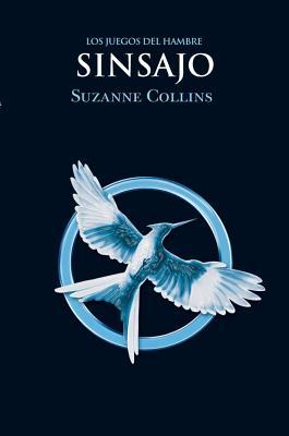 Sinsajo - Collins, Suzanne