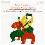Sir Charles' Precious Music Box 1