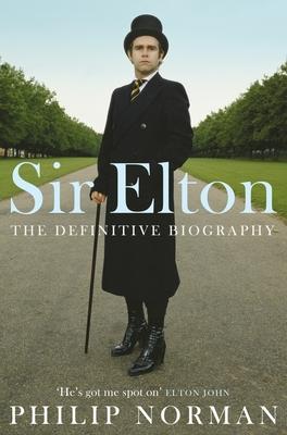 Sir Elton - Norman, Philip