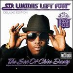Sir Lucious Left Foot...the Son of Chico Dusty [Deluxe Edition]