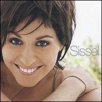 Sissel - Sissel