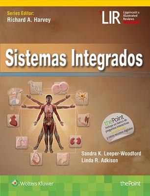 Sistemas Integrados - Leeper-Woodford, Sandra K.