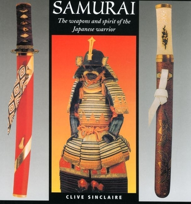 Sister Surfer: A Woman's Guide to Surfing with Bliss and Courage - Afcari, Kia, and Osborne, Mary