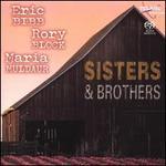 Sisters & Brothers [Hybrid]