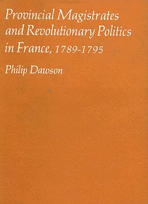 Sisters of Liberty: Marseille, Lyon, Paris and the Reaction to a Centralized State, 1868-1871 - Greenberg, Louis M