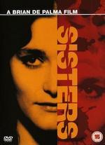 Sisters - Brian De Palma