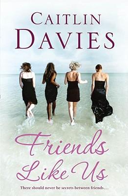 Sisters - Davies, Caitlin