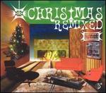 Six Degrees Collection: Christmas Remixed-Holiday