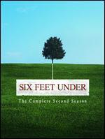 Six Feet Under: Season 02