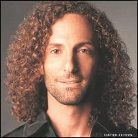 Six of Hearts - Kenny G