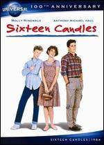 Sixteen Candles [Universal 100th Anniversary]