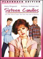 Sixteen Candles - John Hughes
