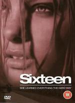 Sixteen - Lawrence Dobkin