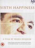 Sixth Happiness