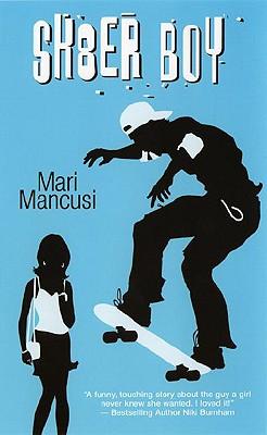Sk8er Boy - Mancusi, Mari
