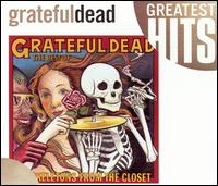 Skeletons from the Closet: The Best of Grateful Dead [Rhino] - Grateful Dead