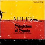 Sketches of Spain [Bonus Tracks]