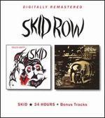 Skid/34 Hours