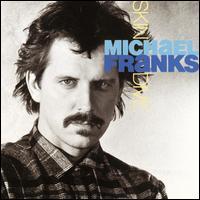Skin Dive - Michael Franks